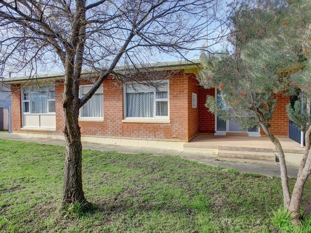 10 Eric Avenue, Port Lincoln, SA 5606