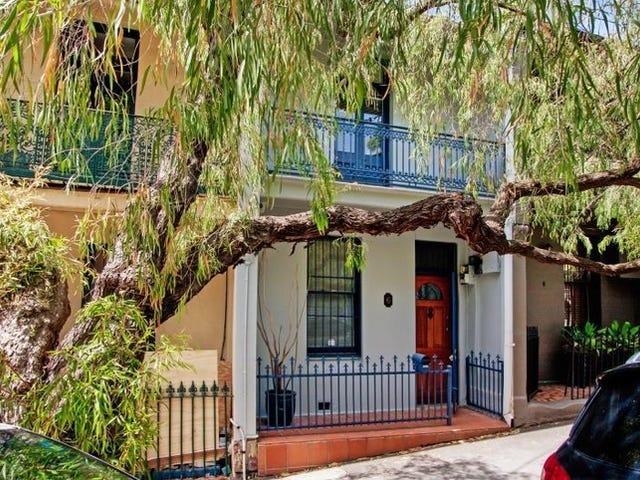 6 Lyndhurst Street, Glebe, NSW 2037