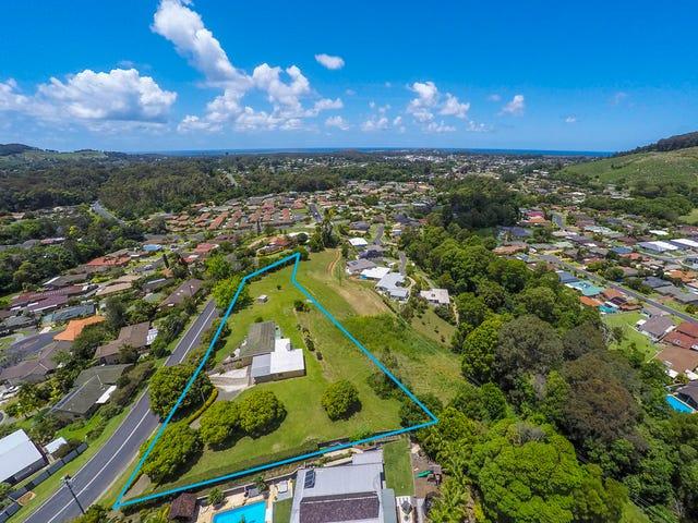 81 Shephards Lane, Coffs Harbour, NSW 2450