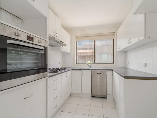 6/15 Firth Street, Doncaster, Vic 3108
