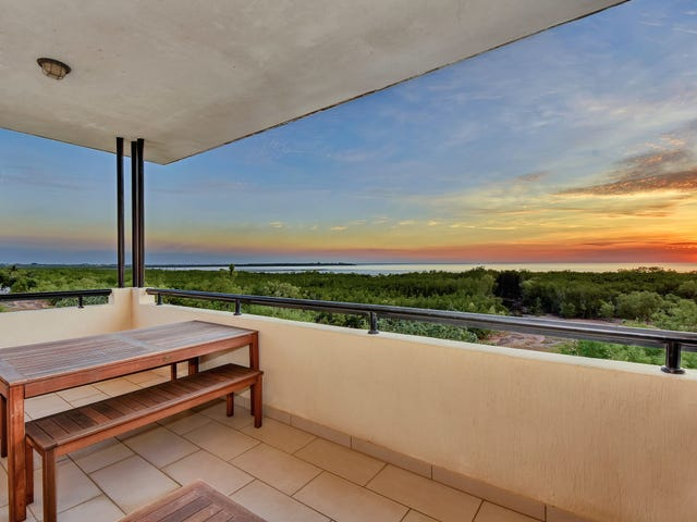 24/29 Sunset Drive, Coconut Grove, NT 0810