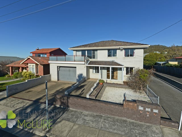 3/48 View Street, Sandy Bay, Tas 7005