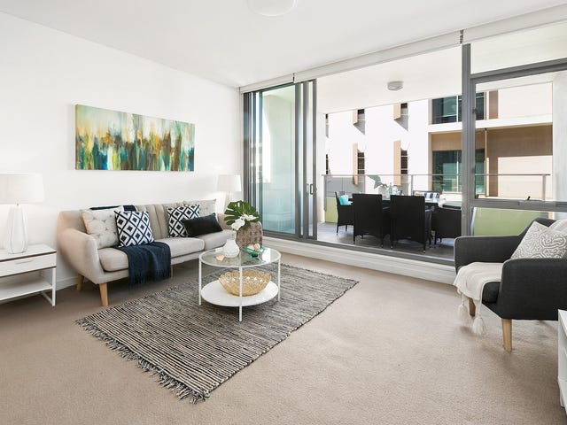 204/5 Sylvan Avenue, Balgowlah, NSW 2093