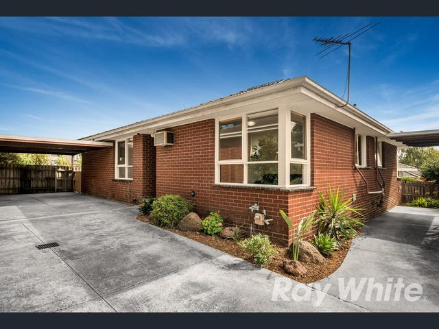 3/308 Springvale Road, Forest Hill, Vic 3131