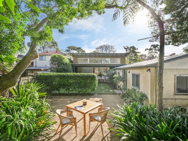 51 High Street, Willoughby, NSW 2068