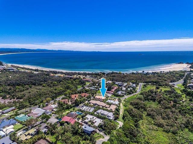 4/2 Kipling Street, Byron Bay, NSW 2481