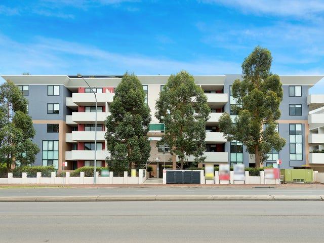 39/31-35 Third Avenue, Blacktown, NSW 2148