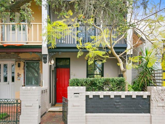 83 Park Road, Sydenham, NSW 2044