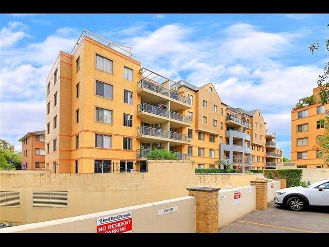 45/18 Sorrell Street, Parramatta, NSW 2150