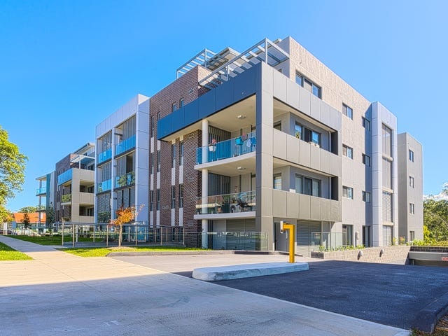 10-14 Hazlewood Place, Epping, NSW 2121
