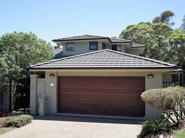 17 Woodfield Crescent, East Ballina, NSW 2478