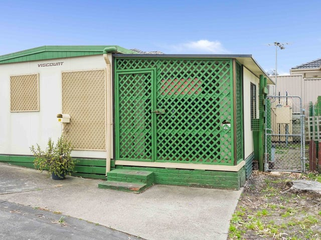 23/1165 Frankston-Dandenong Road, Carrum Downs, Vic 3201