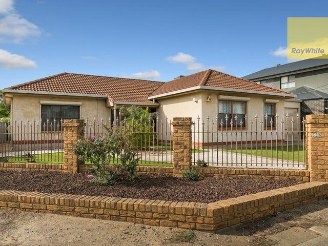 12 Gordon Terrace, Morphettville, SA 5043