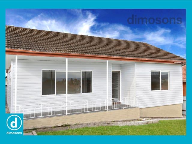 15 Wilma Avenue, Warrawong, NSW 2502