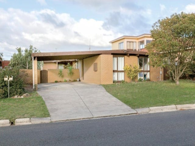 1 & 2/104 Moola Street, Ballarat, Vic 3350