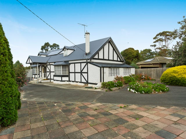 203 South Beach Road, Bittern, Vic 3918