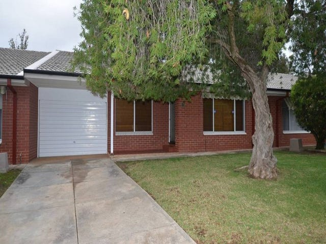 3/6A Orange Grove, Kensington Park, SA 5068