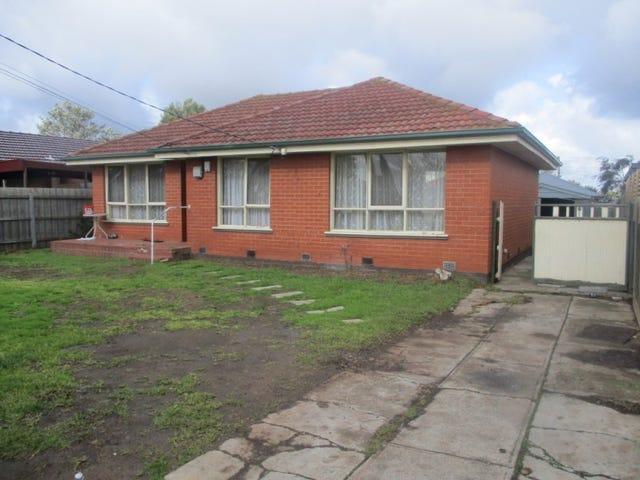 73 Richard Road, Melton South, Vic 3338