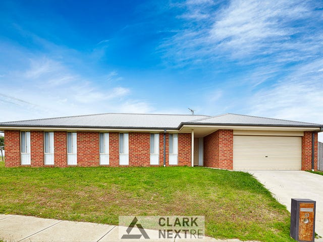 51 Steward Street, Warragul, Vic 3820