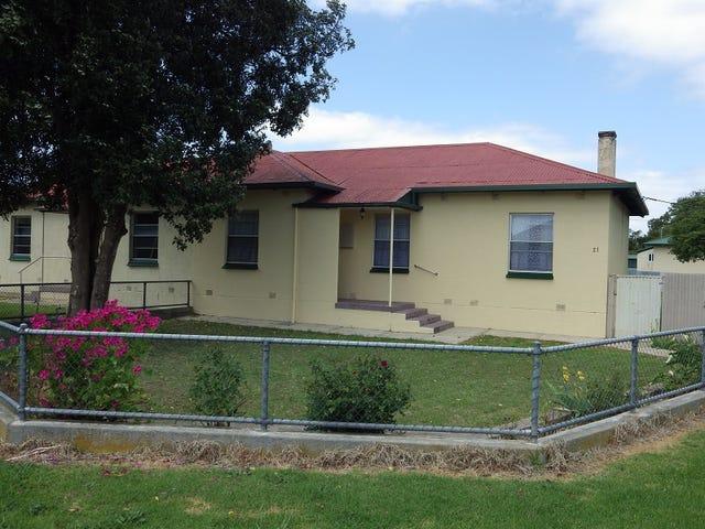 21 McCourt Street, Millicent, SA 5280