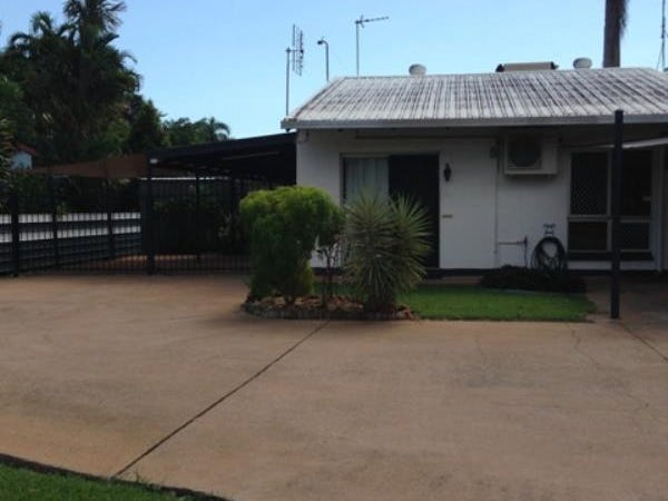 1/125 Old McMillans Rd, Millner, NT 0810