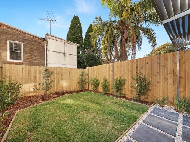 G05/291 Miller Street, Cammeray, NSW 2062