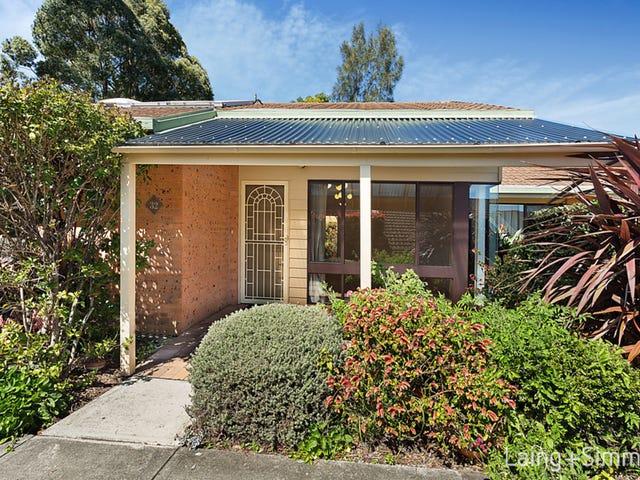 Villa 32/14 Victoria Road, Pennant Hills, NSW 2120