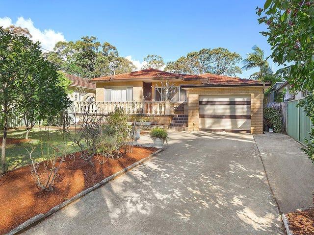 58 Caringbah Road, Caringbah South, NSW 2229