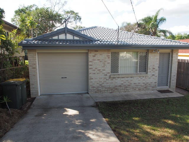 15 PULLEN ROAD, Everton Park, Qld 4053