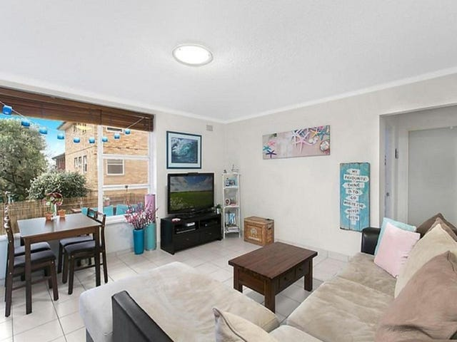 25/23 Nerang Road, Cronulla, NSW 2230