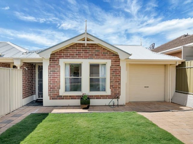 25A Alton Avenue, Magill, SA 5072