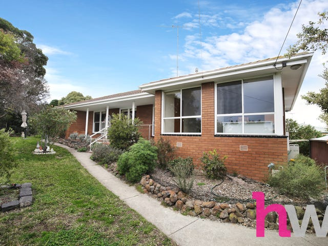 13 Labulla Court, Clifton Springs, Vic 3222