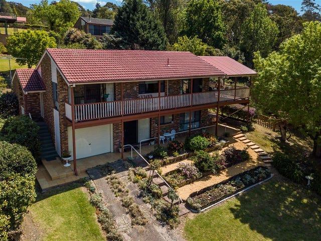 54 Bowen Mountain Road, Bowen Mountain, NSW 2753