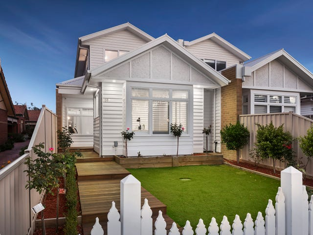 58a Nimmo Street, Essendon, Vic 3040