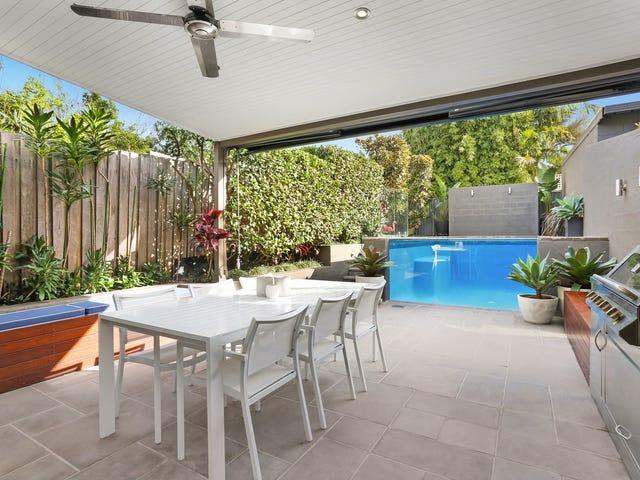 7 O'Dowd Street, Waverley, NSW 2024