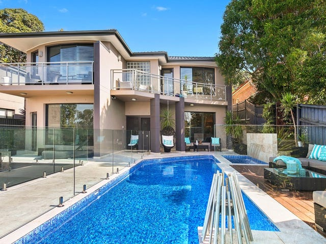 96 Corymbia Cct, Frenchs Forest, NSW 2086