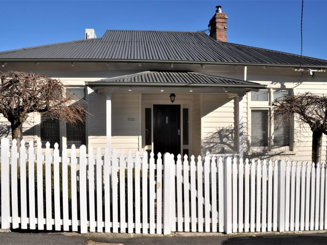 200 George Street, Launceston, Tas 7250