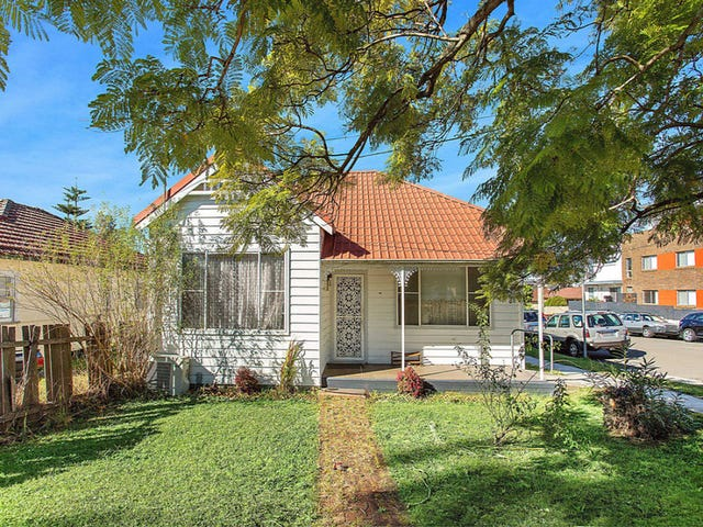 41 Railway Street, Wentworthville, NSW 2145