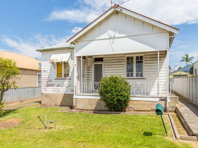 15 Asher Street, Georgetown, NSW 2298