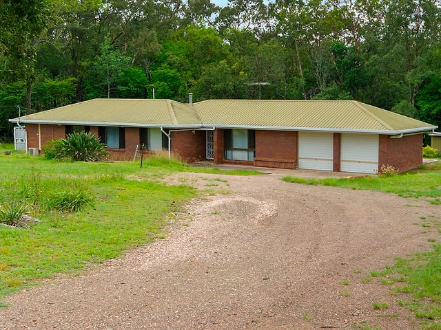 3 Velvet Street, Pine Mountain, Qld 4306