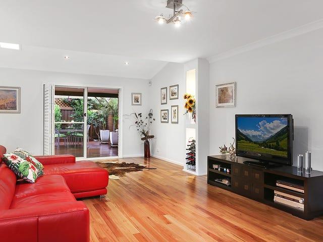 88/40 Strathalbyn Drive, Oatlands, NSW 2117