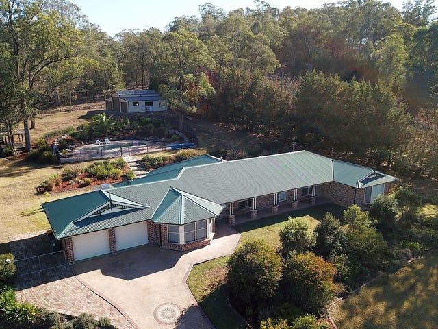 7 The Briars, Picton, NSW 2571