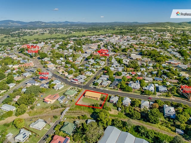 9 Lady Mary Terrace, Gympie, Qld 4570