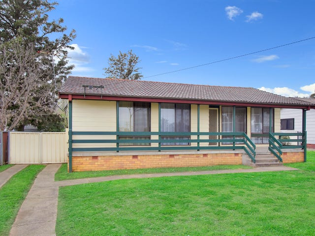 21 Cole Road, Tamworth, NSW 2340