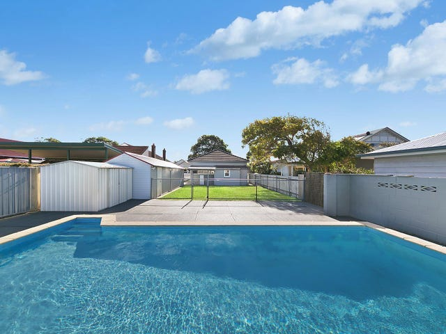 63 Turnbull Street, Merewether, NSW 2291