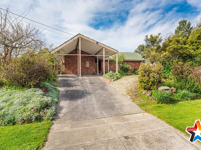 26 Country Club Drive, Chirnside Park, Vic 3116
