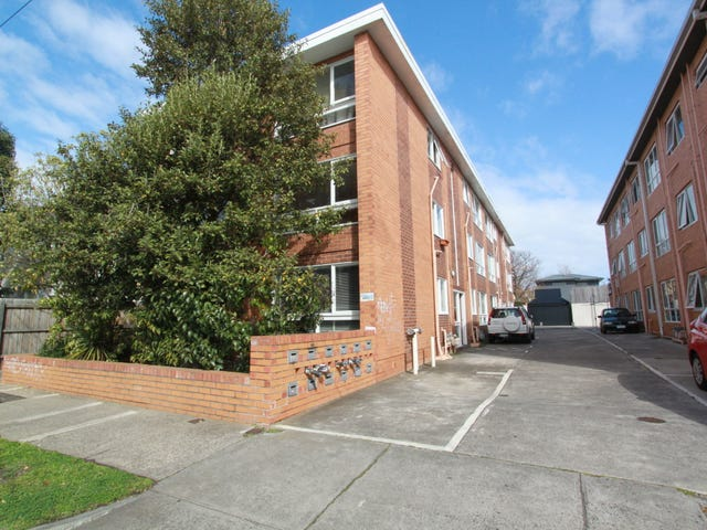 3/126 Glen Huntly Road, Elwood, Vic 3184