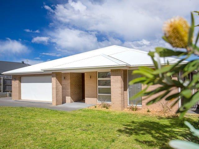 35 Wuru Drive, Burrill Lake, NSW 2539