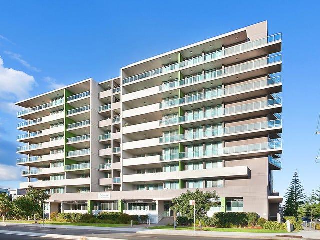 11/143 Corrimal Street, Wollongong, NSW 2500
