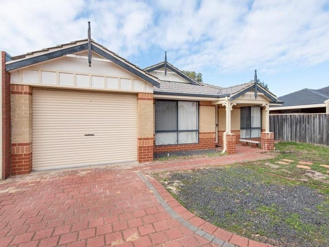 7A Levander Place, Wilson, WA 6107